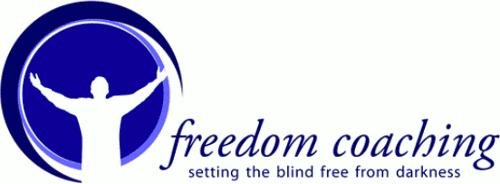 Freedom Coaching Logo